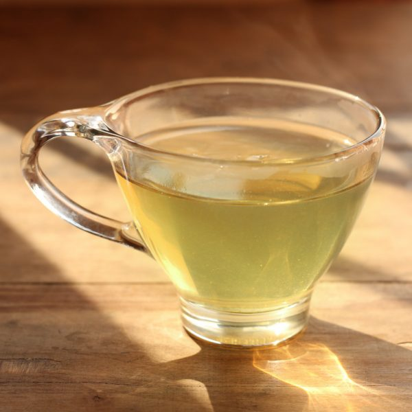 APPLE-CINNAMON-GREEN-TEA
