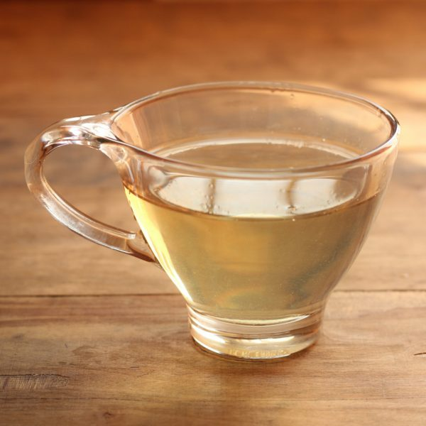 CHAMOMILE-GREEN-TEA