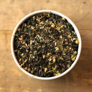 CHAMOMILE-GREEN-TEA-FEATURED