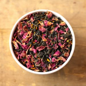 EXOTIC-ROSE-GREEN-TEA-FEATURED