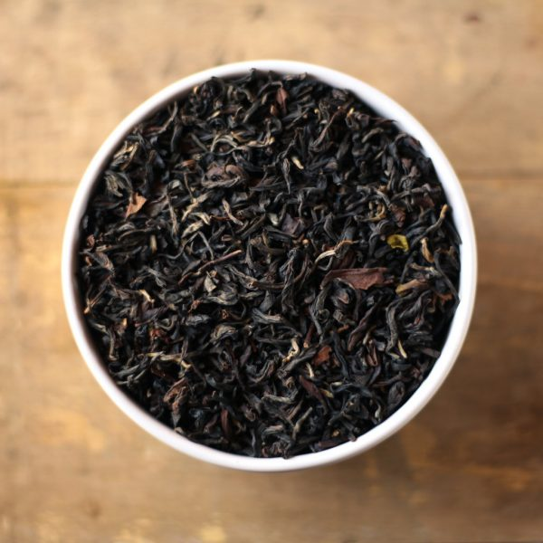 GOPALDHARA-SPECIAL-DARJEELING-BLACK-TEA-FEATURE